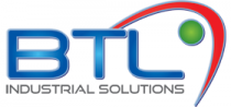 BTL Industrial - Facilities Management Services since 1974